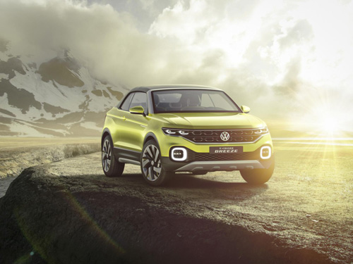 VW-T-Cross-Breeze-Left_WP